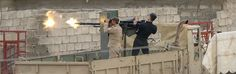 VS deed niets bij bevrijding Mosul. Deze legerwoordvoerder onthult wat ze wel deden - http://www.ninefornews.nl/vs-deed-niets-bevrijding-mosul/