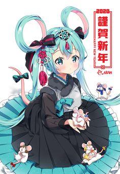 Vocaloid Cosplay, Character Creation, Character Art, Character Design, Anime Angel, Manga Girl, Manga Anime, Chibi, Anime Drawing Styles