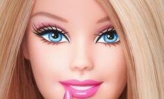 #Barbie compie 55 anni