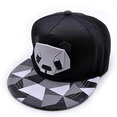1a23d3dd90e Baseball Caps New Fashion Hot Sale Men Women Unisex Boys Girls Color Block  Sports Snapback 2018 Golf ball Hip Hop Flat Hat F
