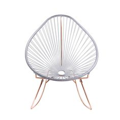 Found it at Wayfair.ca - Acapulco Rocking Side Chair