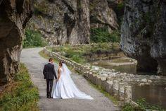 Trash the dress pe cheile sohodolului Best Memories, Wedding Dresses, Bride Dresses, Bridal Gowns, Weeding Dresses, Wedding Dressses, Bridal Dresses, Wedding Dress, Wedding Gowns
