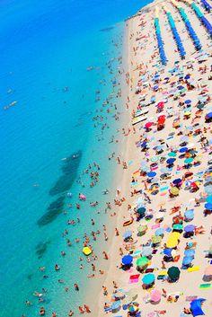 #summer #beach