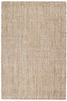 Jute is an incredibly versitile and plentiful natural fiber whose long, soft fibers are artfully woven into beautiful organic rugs. Textile Prints, Textiles, Living Room Inspiration, Jute, Print Patterns, Hand Weaving, Mystery, Area Rugs, Carpet