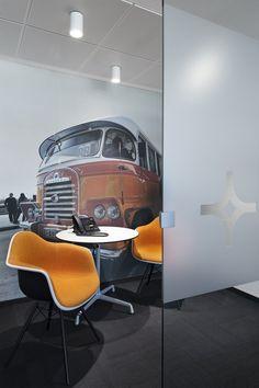paysafe dev office design 19 bp castrol office design 5