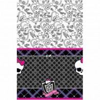 Paper Tablecover $9.95 A573657 Disney Balloons, Helium Balloons, Latex Balloons, Monster High Birthday, Monster High Party, Wholesale Party Supplies, Kids Party Supplies, Wedding Balloons, Birthday Balloons