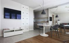 studio POTORSKA - Prywatne