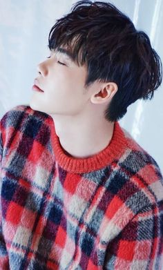 Lee Jong Suk Lockscreen, Lee Jong Suk Wallpaper, Asian Actors, Korean Actors, Kpop, Up10tion Wooshin, Kang Chul, Han Hyo Joo, Kim Woo Bin