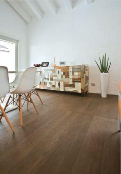wood, floor wood, flooring, interior design.  wood proyect, textures, colors. madera, suelos de madera, parquet, interiorismo. texturas, acabados, colores.