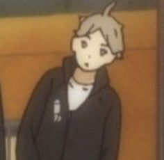 Meme Faces, Funny Faces, Sugawara Koushi, Daisuga, Kuroken, Anime Expressions, Haikyuu Funny, Funny Anime Pics, Haikyuu Wallpaper