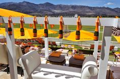 The Veuve Clicquot Masters Polo event this weekend. Veuve Clicquot, Renaissance Men, Mens Fashion Blog, Outdoor Furniture, Outdoor Decor, Cape Town, Luxury Lifestyle, Sun Lounger