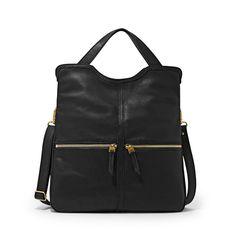 Damen Handtasche - Erin Tote ZB5462 |FOSSIL®