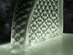 Adidas has been playing around with 3D printing as a manufacturing method for a while now, but its latest sneaker — the Futurecraft 4D — might be its most ambitious creation yet. The mid-sole of...