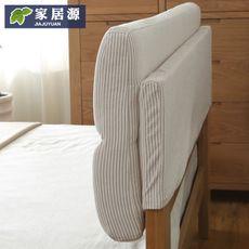 Накидка на изголовье кровати Customized furniture