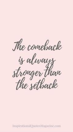 Pinterest Ivannardelia Words Quotes Words Inspirational Quotes