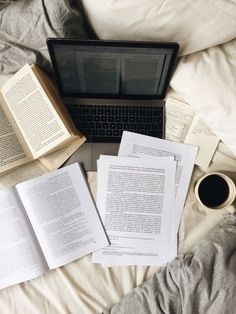 studyblr — words of notes and drafting later I have. Study Board, Book Study, Study Notes, Study Desk, Vie Motivation, Study Motivation, College Motivation, Motivation Pictures, Study Organization
