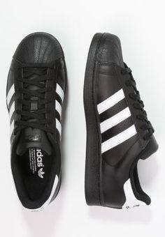 72405c4f18 adidas Adidas Samba, Superstar, Adidas Originals, Free Delivery, Adidas  Sneakers, Trainers