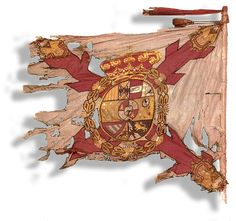 Greater Antilles, Egyptian Goddess, Conquistador, Coat Of Arms, Vikings, North America, Spanish, Empire, Banner