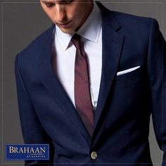 Fashion is not necessarily about labels. It's not about brands. It's about something else that comes from within you #BrahaanbyNarains #BespokebyBrahaan