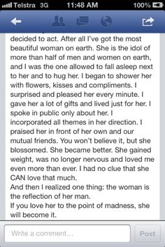 Part 2 unbelievable words from Brad Pitt about Angelina Jolie