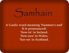 Merry Christmas and Happy New Year, in Scots Gaelic ...