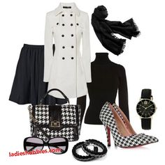 dress shoes combinations (27026)   fashion designer clothes