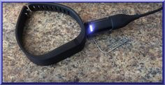 Fitbit Flex Not Syncing: Reasons And Solution . Smartwatch Class