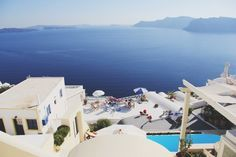 10 things to do in Santorini – Travel and Tourism Trends 2019 Travel And Tourism, Us Travel, Travel Destinations, Travel Tags, Travel List, Mykonos, Things To Do In Santorini, Voyage Europe, Greece Travel