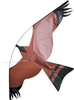 Explore the top 10 'hawk kite bird scarer' products on PickyBee the largest catalog of products ideas. Lion King Broadway, Lion King Musical, Lion King Jr, Kite Building, Most Popular Kids Toys, Safari Costume, Bird Puppet, Bird Kite, Lion King Costume
