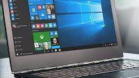 Tecnologia En Autos Celulares Y Noticias: Microsoft reconoce que se excedió al forzar la act...