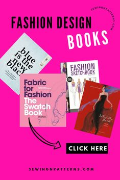 Must have Tools For Fashion Design Fashion Design Books, Fashion Design Sketches, Book Design, Fashion Designers, Best Fashion Books, Design Design, Fashion Illustration Tutorial, Fashion Illustration Sketches, Medical Illustration