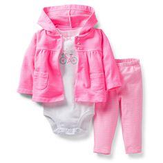 ropa de bebe para niña (5)