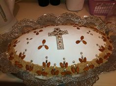 Greek Recipes, Cooking Recipes, Easter, Serbian, Crochet Bags, Grammar, Cake, Desserts, Food