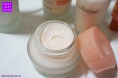 Die Gesichtscreme *Collagen Nutrition Cream* von IT'S SKIN mit Meeres-Kollagen. Hier entdecken: https://www.seemyskin.de/hautpflege/gesichtscreme/78/it-s-skin-collagen-nutrition-cream #seemyskin #itsskin #itsskindeutschland #itsskinofficial #kbeauty #hautcreme #gesichtscreme #koreanischekosmetik #koreanskincare #koreanischehautpflege #koreanbeauty #beauty #hautpflegeroutine #beautytrends  #schönheit #kosmetik #beautytrends #collagen #kollagen #asiatischekosmetik #hautpflege #gesichtspflege