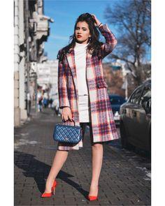 💄💋👠 Style, Fashion, Swag, Moda, Fashion Styles, Fashion Illustrations, Outfits