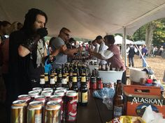 Spirits of Detroit: Sipping meads at Renaissance fest