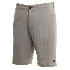 Billabong Mens Shorts Crossfire X