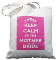 SOOOooo need this for my mommy! ;D
