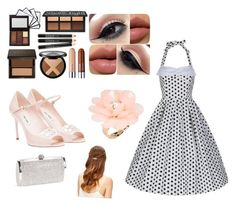 """""""Untitled #169"""" by kyla20042004 ❤ liked on Polyvore"""