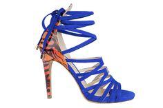 #Aperlaï #zapatos #colección #pfw http://www.studyofstyle.com//articulos/colecci%C3%B3n-de-calzado-aperla%C3%AF-primavera-verano-2014