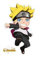 Naruto Shippuden Sasuke, Anime Naruto, Naruto Sd, Naruto Cute, Naruto Funny, Itachi Uchiha, Anime Chibi, Anime Manga, Happy Cartoon