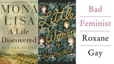 What Are You Reading in August? Here are Some Suggestions