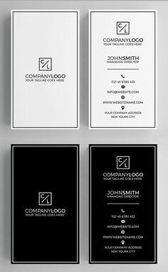 Dash modern resume vcard html template s vcard minimal modern business card businesscarddesign businesscard businesscardtemplate visitingcard cheaphphosting Choice Image