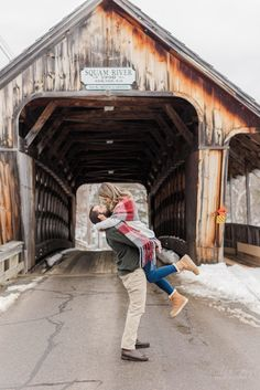 Best of 2020 Couples Sessions | Caitlin Page Photography | Get more outfit inspiration from this post full of engagement sessions. #engagementphotos #newenglandengagement Clothing Photography, Couple Photography, Engagement Photography, Engagement Session, Wedding Photography, Winter Engagement Photos, Photo Look, New Hampshire, Cute Dogs