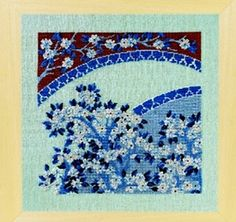 http://www.dmc-usa.com/~/media/Media/Inspiration/Cross%20Stitch/Projects%20using%20Cotton%20Floss/Blue_Japanese_Porclein.ashx