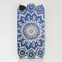 A site with some fabulous iPhone cases and skins... is it time for my phone upgrade yet?