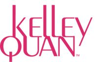 Kelley Quan makes the BEST brushes!