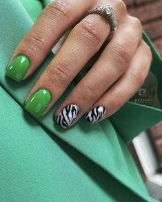 Orange Nails, Short Nails, Nail Artist, Beauty Nails, Pretty Nails, Hair And Nails, Nail Colors, Manicure, Nail Designs