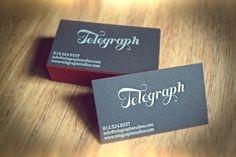 Telegraph Studios