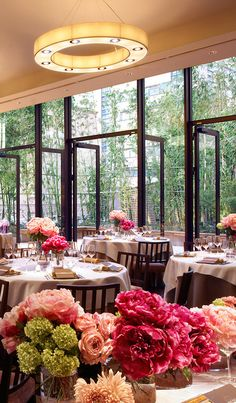 Oriental Hotel, Table Decorations, Wedding, Furniture, Home Decor, Valentines Day Weddings, Decoration Home, Room Decor, Home Furniture